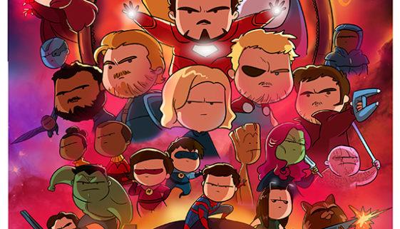 SM_avengers
