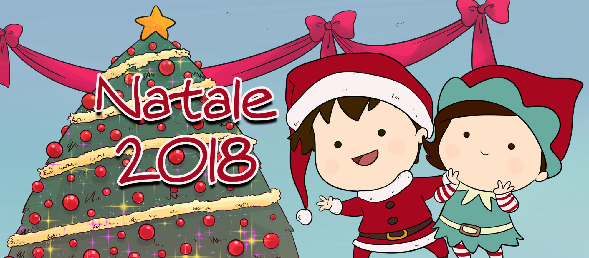 fb cover_natale