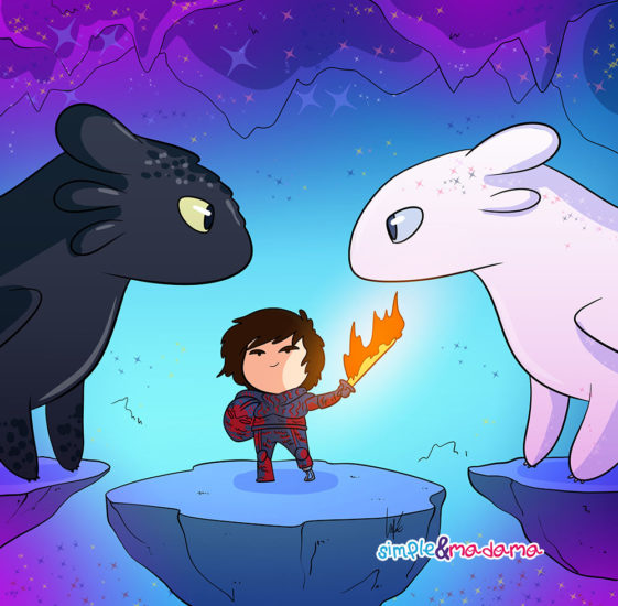 dragon_trainer