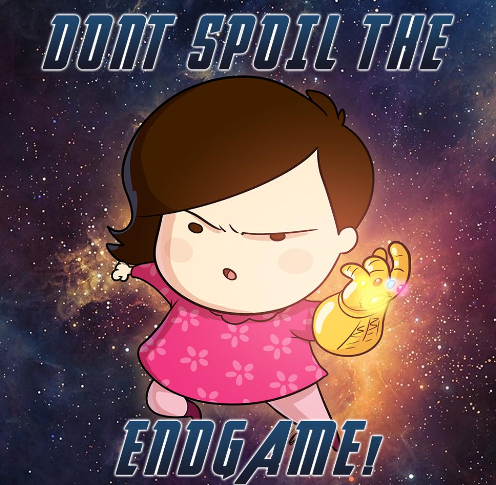 SM_dontspoil