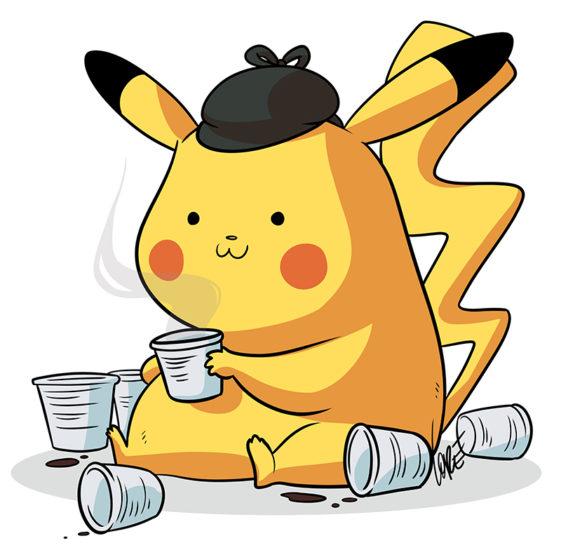 SM_pikachu