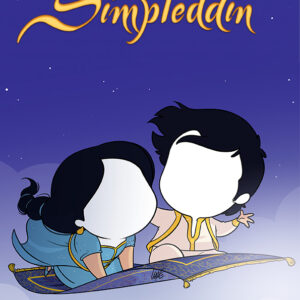 Simpleddin