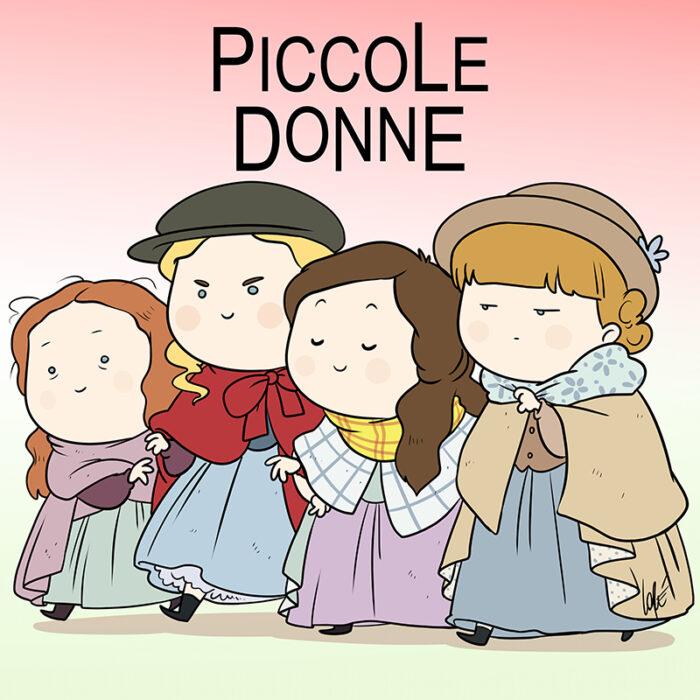 Piccole_donne