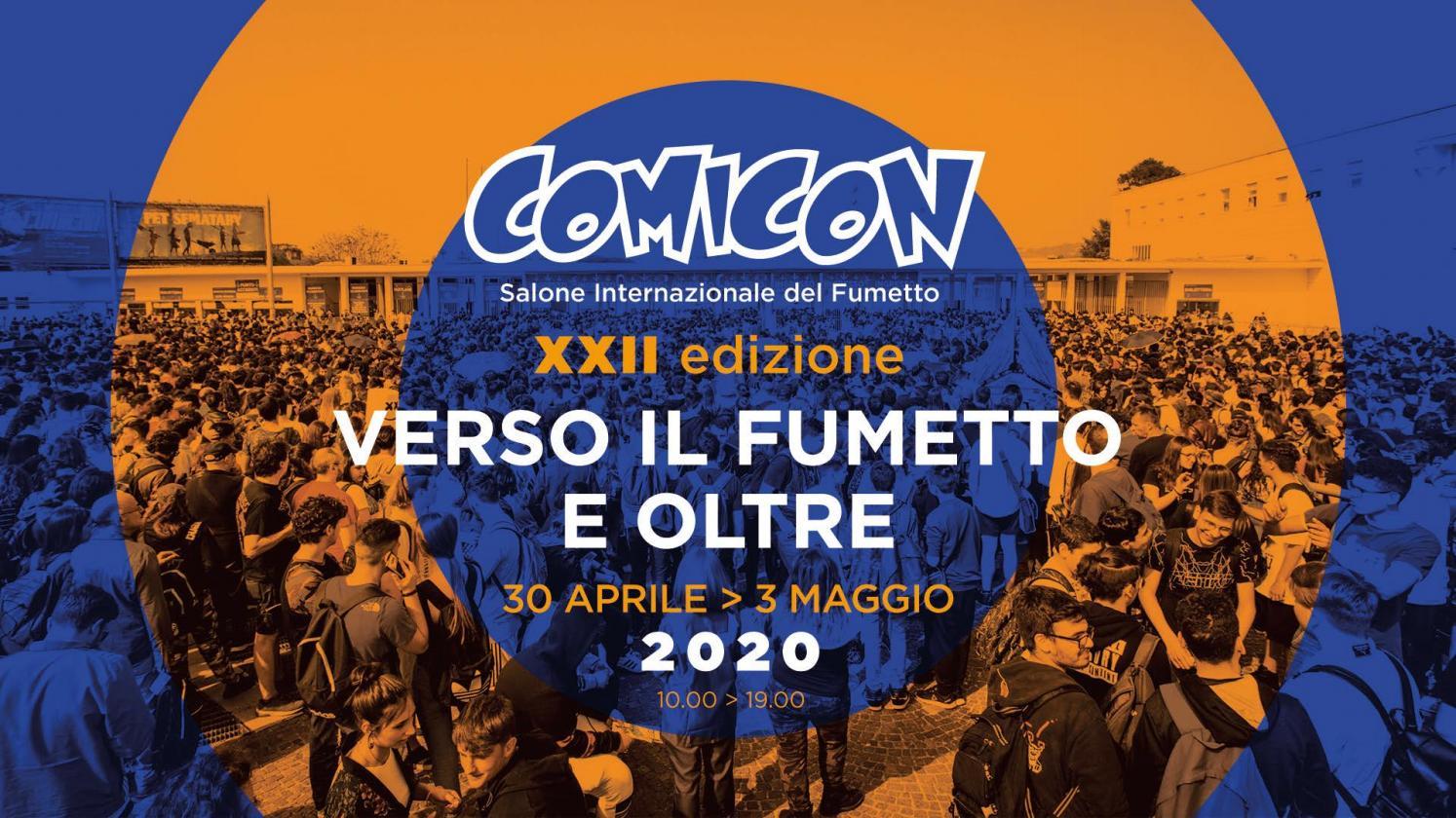 comicon2020