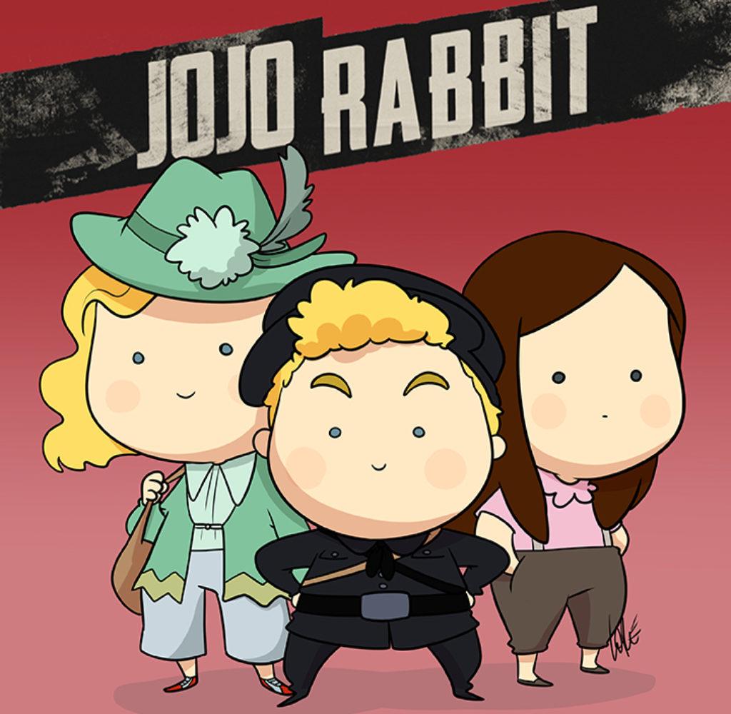 jojo_rabbit