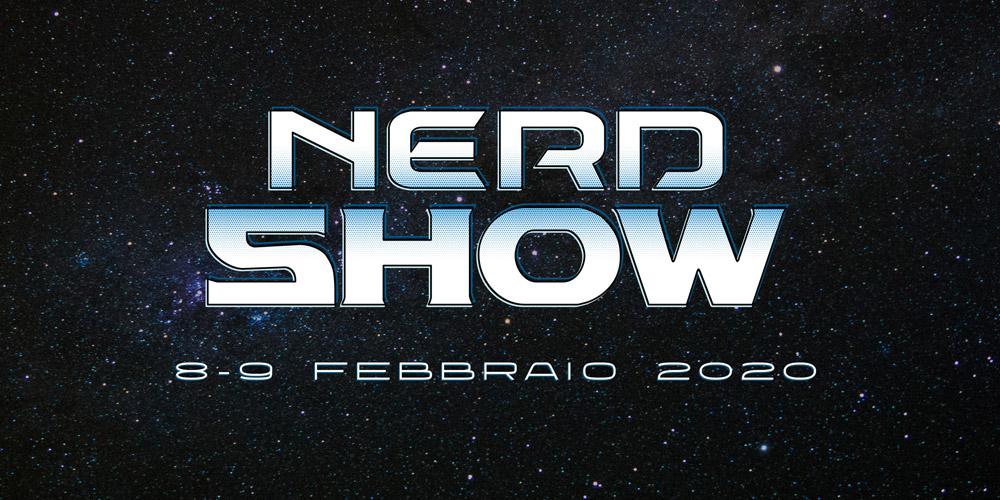 nerdshow2020