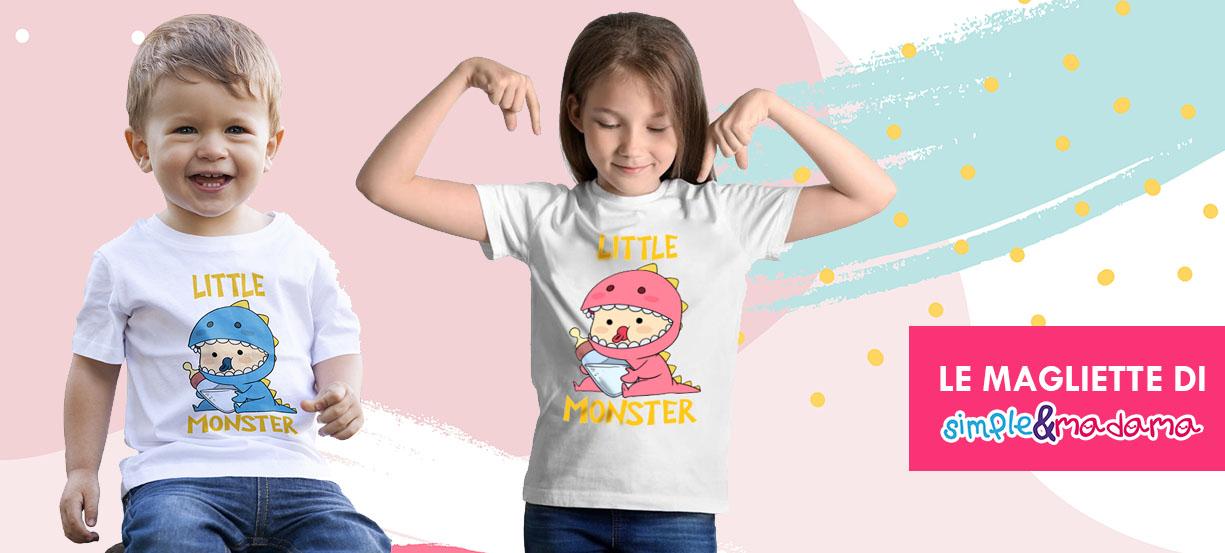 banner_magliette_bambini