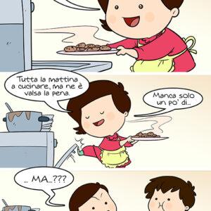 Biscotti!