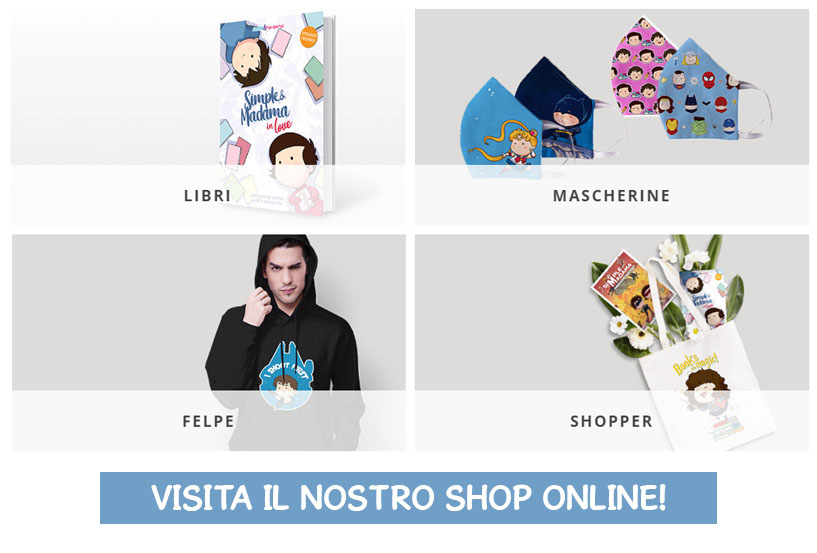 banner_shop_articoli_cell