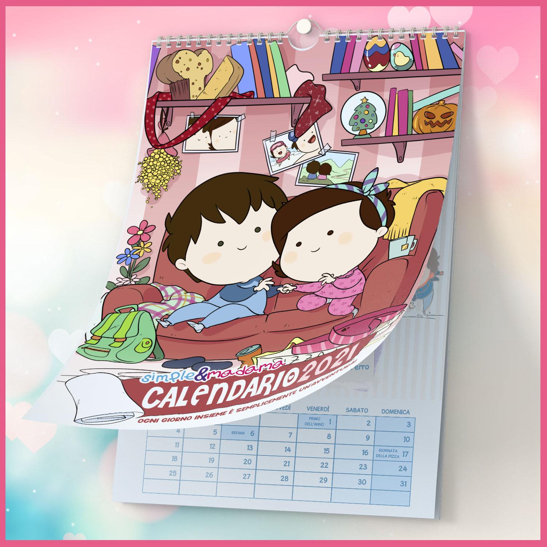 calendario_da_muro_colorato