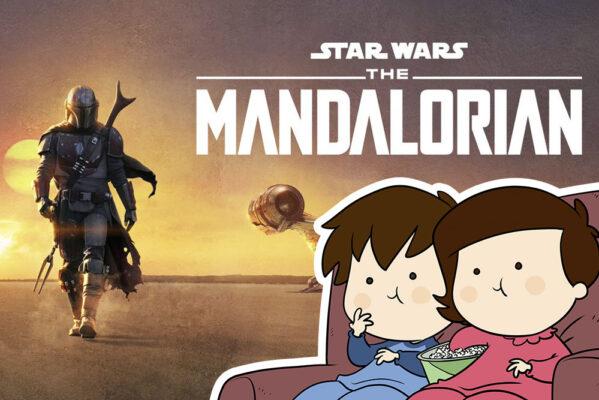mandaloriano_locandina