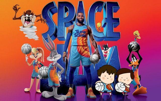 SM_space_jam